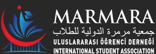 Marmara UDER